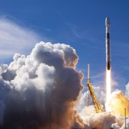 Is SpaceX Worth all the Hype?